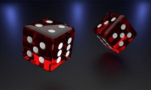 2 automaattipeliä joilla on paljon tarjottavaa voittojen suhteen Dice and Roll - 2 automaattipeliä, joilla on paljon tarjottavaa voittojen suhteen