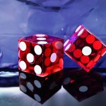 casino 3282568 960 720 150x150 - Vinkkejä Crapsin voittamiseen