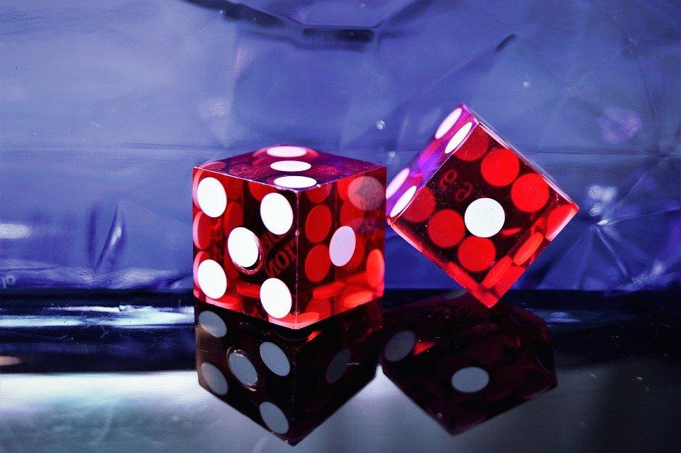 casino 3282568 960 720 - casino-3282568_960_720