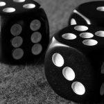 dice 3332310 960 720 150x150 - Online-kasino-hauskaa