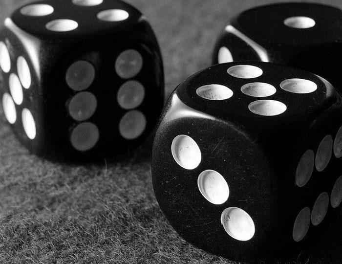 Online-kasino-hauskaa