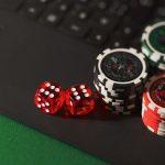 dice 5012425 1280 150x150 - Arvostelut Dice Poker Chipsistä