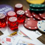 gambling 4178462 960 720 1 150x150 - Mitä me tiedämme Dice Poker Chipsistä